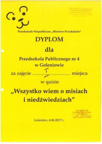 img6 (1) (Copy)