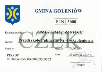 img6 (Copy)
