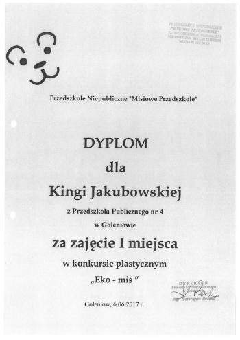 img20 (Copy)