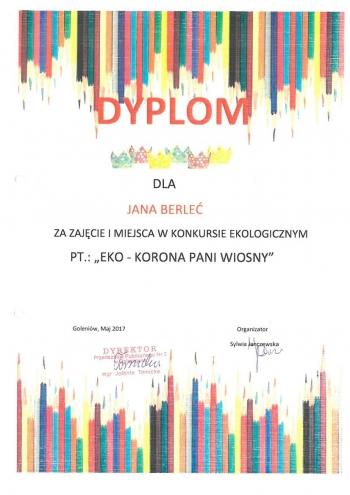 img23 (Copy)