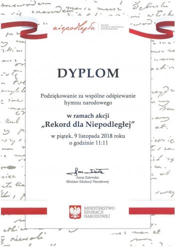 img6 (8) (Copy)