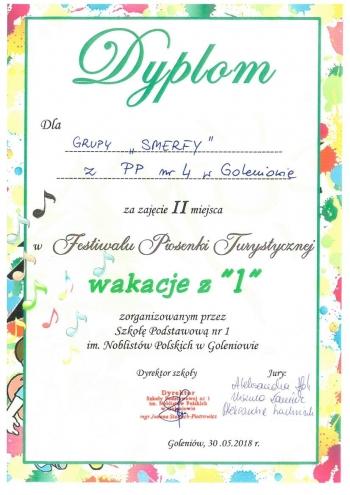 img27 (1) (Copy)