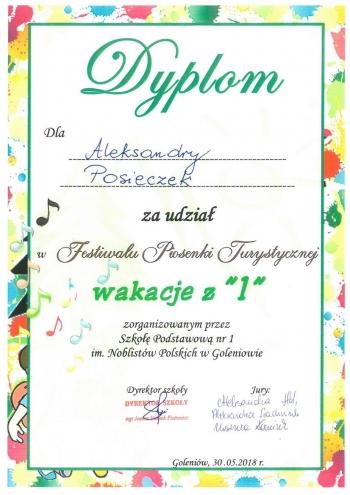 img30 (Copy)