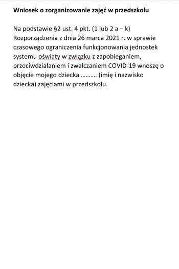 Screenshot_20210328-154128_Office